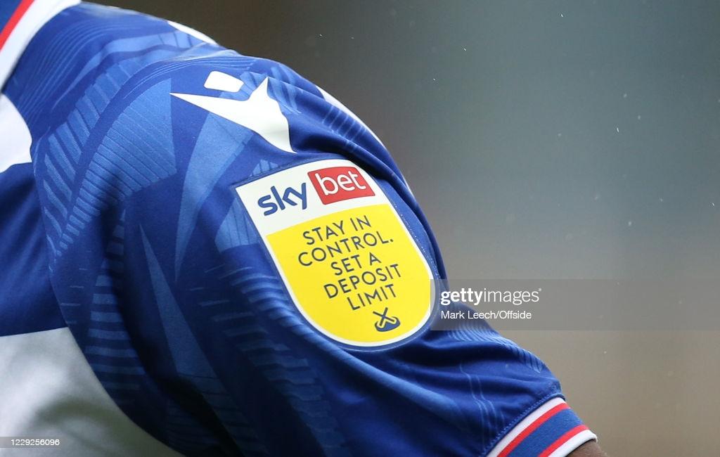 Sky Bet Championship round-up: Brentford go twenty-two unbeaten as Sheffield Wednesday climb out of bottom three