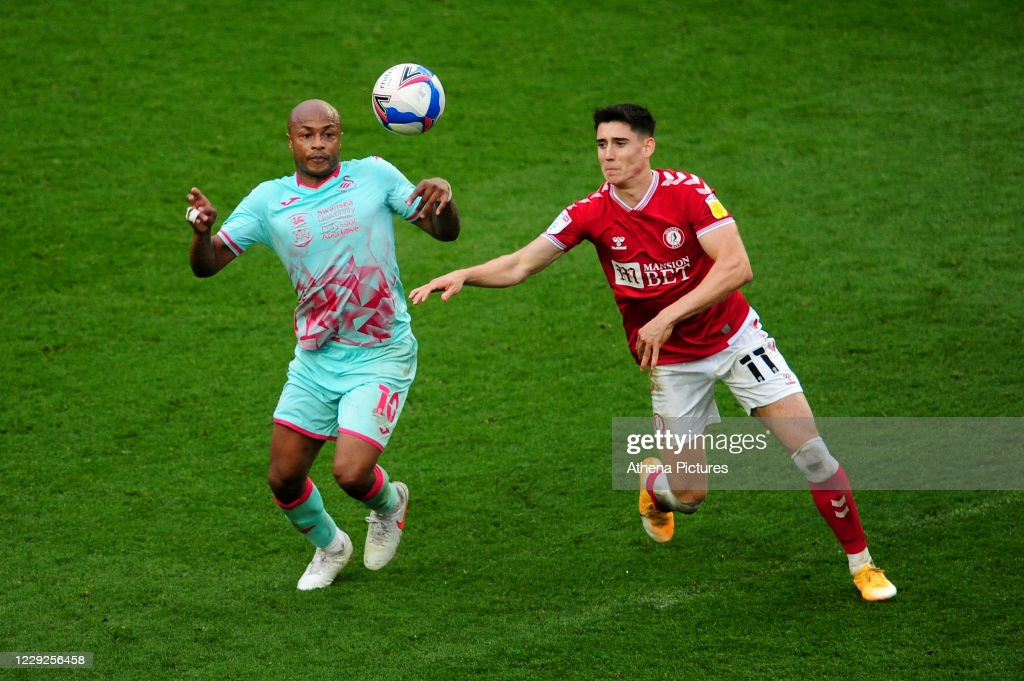 Bristol City vs Swansea City preview: How to watch, team news, kick-off time, predicted lineups and ones to watch