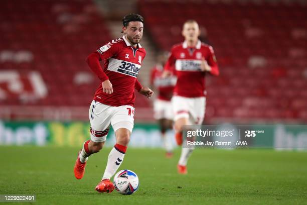 Middlesbrough vs Nottingham Forest preview: How to watch, team news, predicted lineups, ones to watch