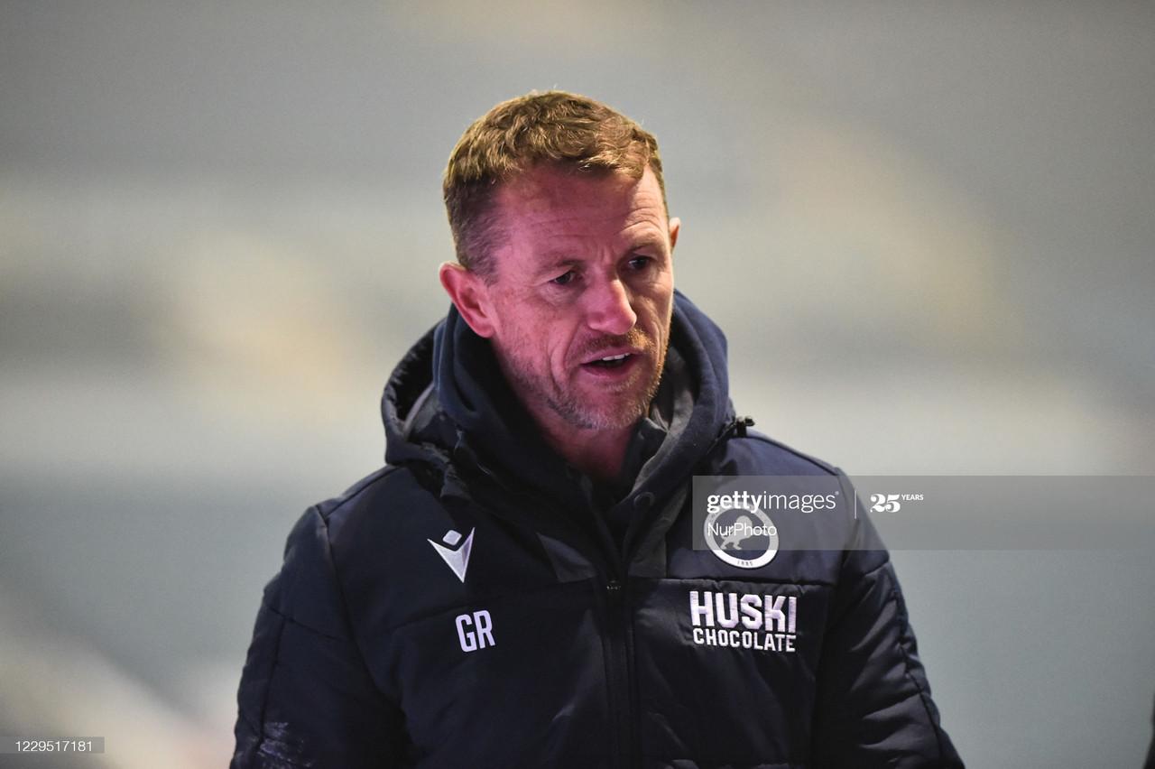 Millwall 1-1 Cardiff City: Neil Harris secures a point on Millwall return