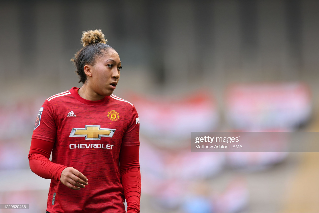 Manchester City vs Manchester United Women's Super League Preview: Kick-off time, team news, predicted line-ups, ones to watch and how to watch