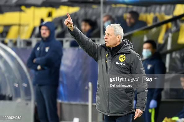 Eintracht Frankfurt vs Borussia Dortmund preview: Team news, predicted line ups, how to watch
