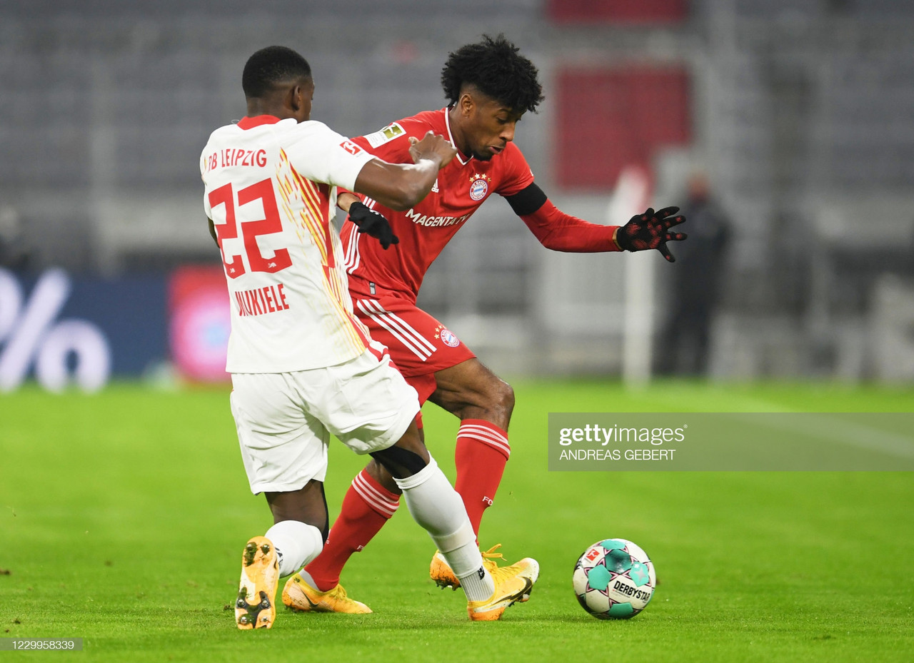 Bundesliga Matchday 27: Three things to look out for