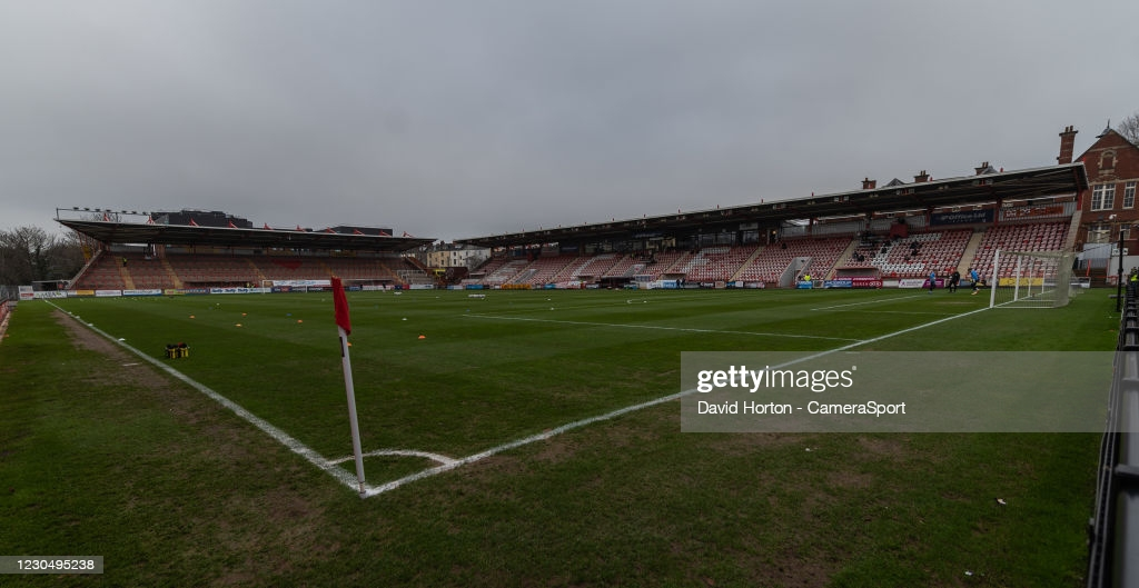 Exeter City vs Sutton United preview: How to watch, team news, kick-off time, predicted lineups and ones to watch