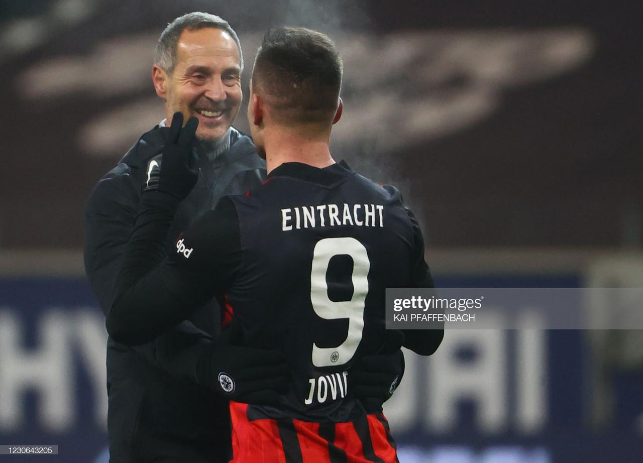 Bundesliga Transfer Roundup Week 2 - Looking at who has gone where in Germany