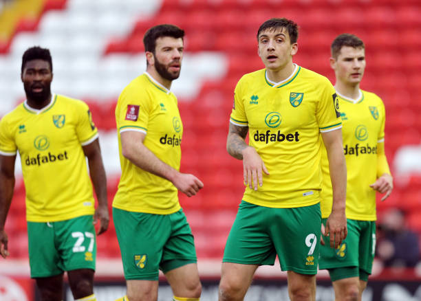 Norwich City vs Middlesbrough preview: How to watch, kick-off time, team news, predicted lineups and ones to watch