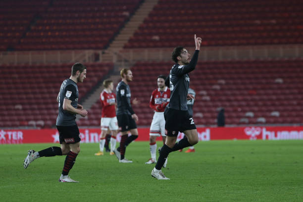 Rotherham United vs Derby County preview: How to watch, kick-off time, team news, predicted lineups and ones to watch