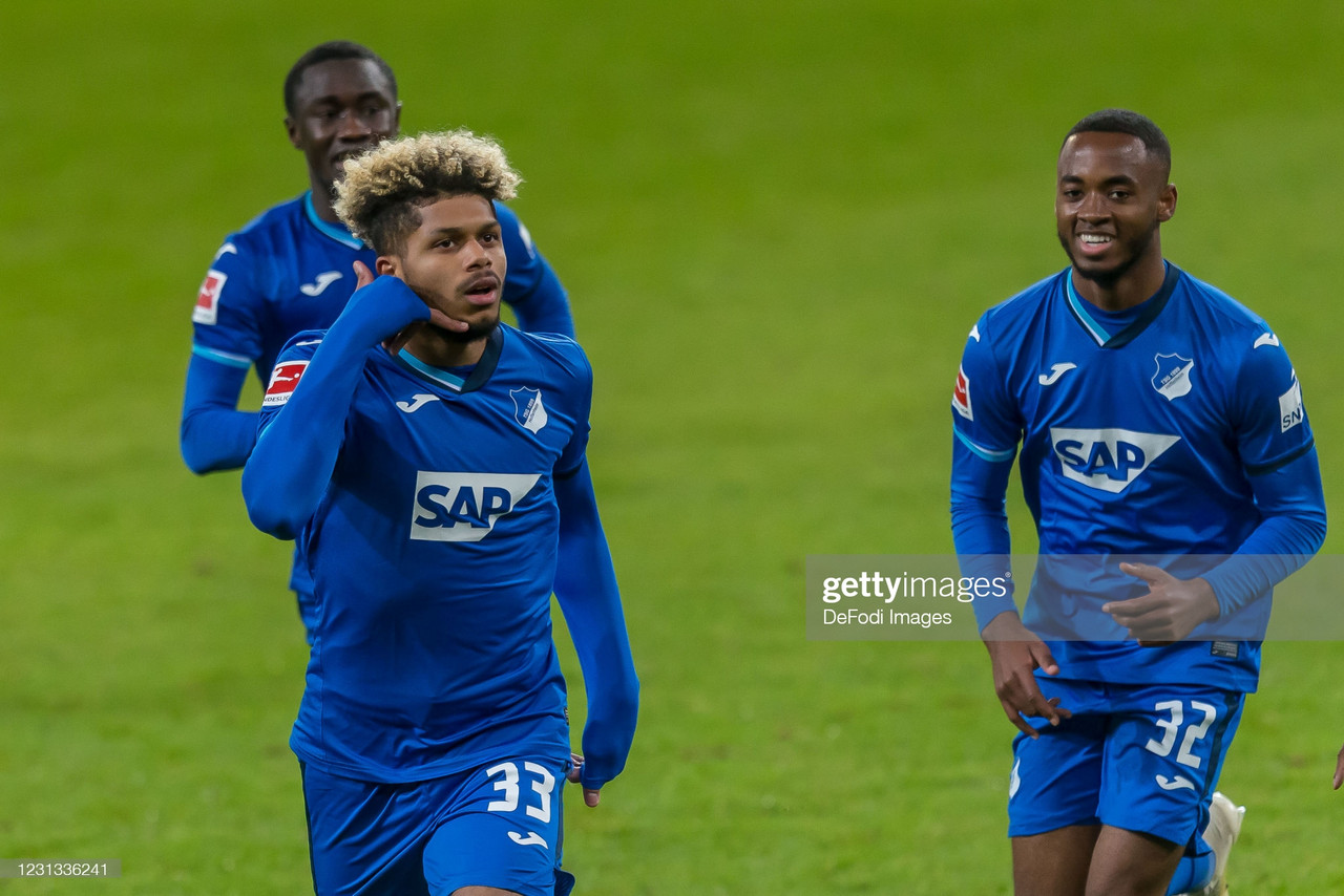 Bundesliga Matchday 23: Three things to look out for