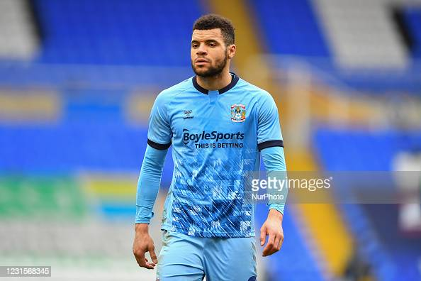 Coventry City vsWycombe Wanderers preview: How to watch, kick-off time, team news, predicted lineups and ones to watch