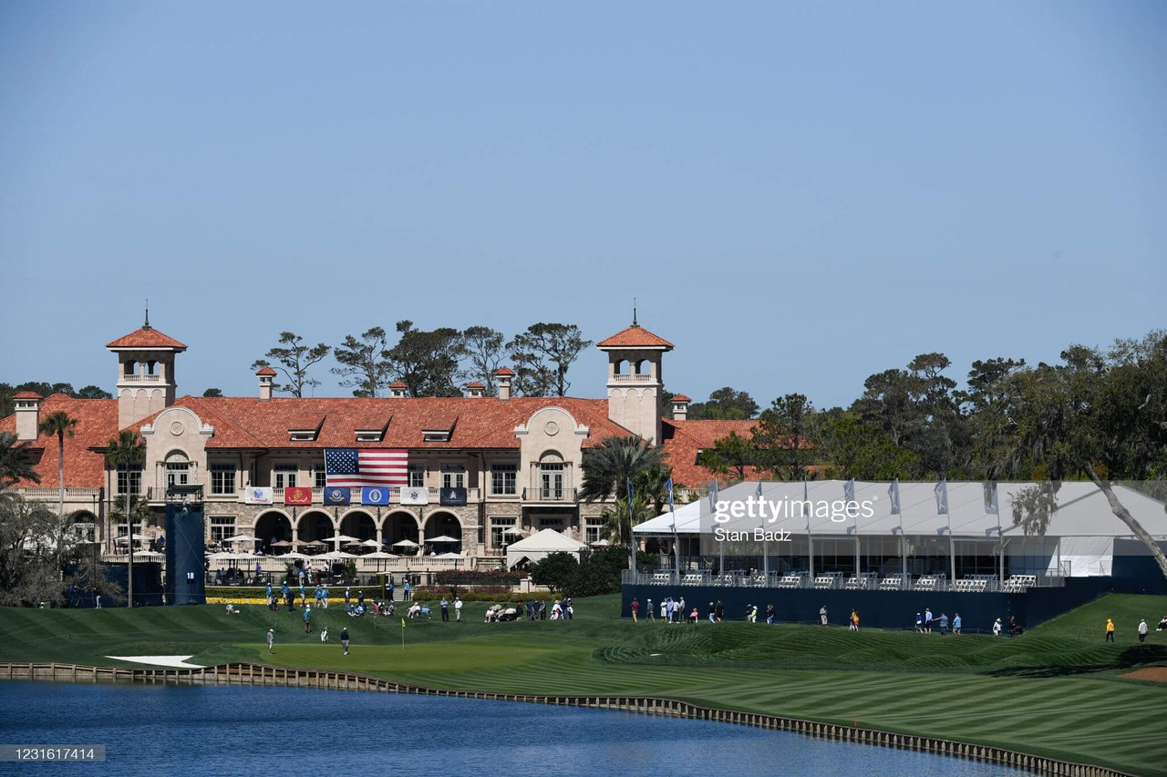 The Players preview: Tee times and which groups to follow in the opening two rounds