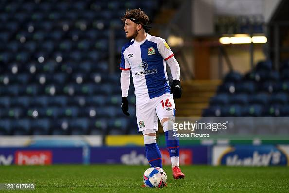 Blackburn Rovers vs Brentford preview: How to watch, kick-off time, team news, predicted lineups and ones to watch