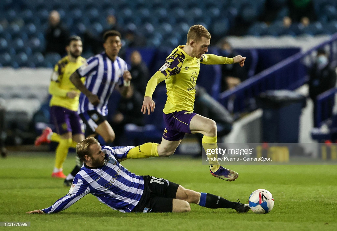 Sheffield Wednesday vs Huddersfield Town preview: How to watch, team news, kick-off time, predicted lineups and ones to watch