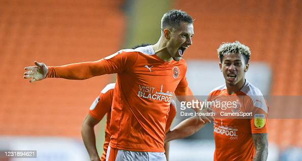 Blackpool vs Plymouth Argylepreview: How to watch, kick-off time, team news, predicted lineups and ones to watch
