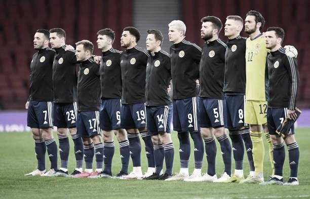 La fábrica escocesa de la Premier League