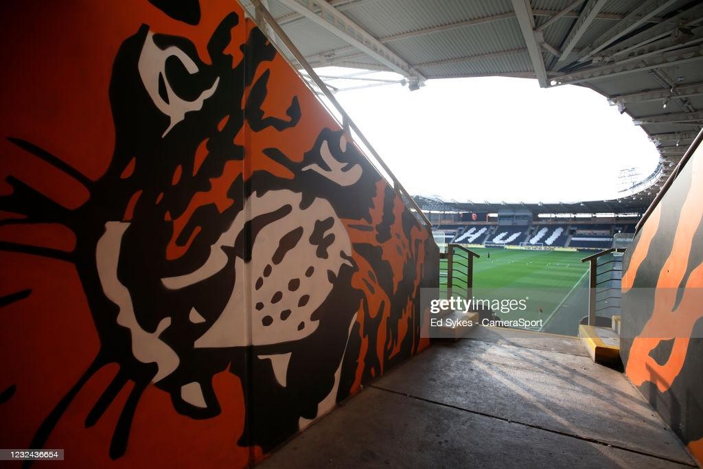 Hull City 1-1 Wigan Athletic (7-8 on penalties): Latics through to second round on penalties