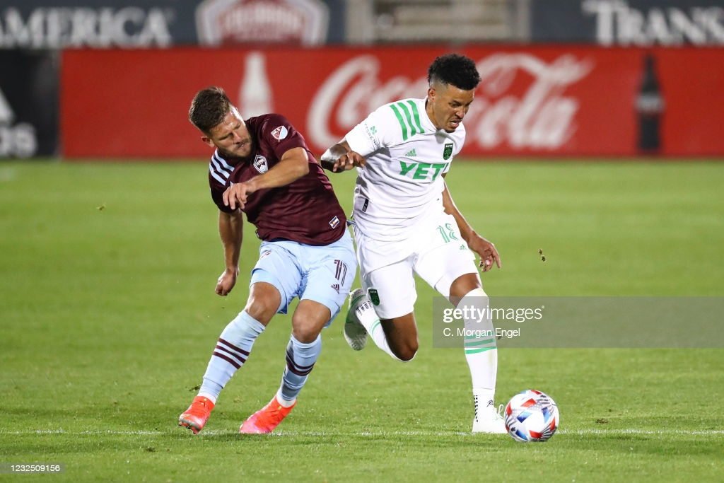 Austin FC vs Colorado preview: How to watch, team news, predicted lineups and ones to watch