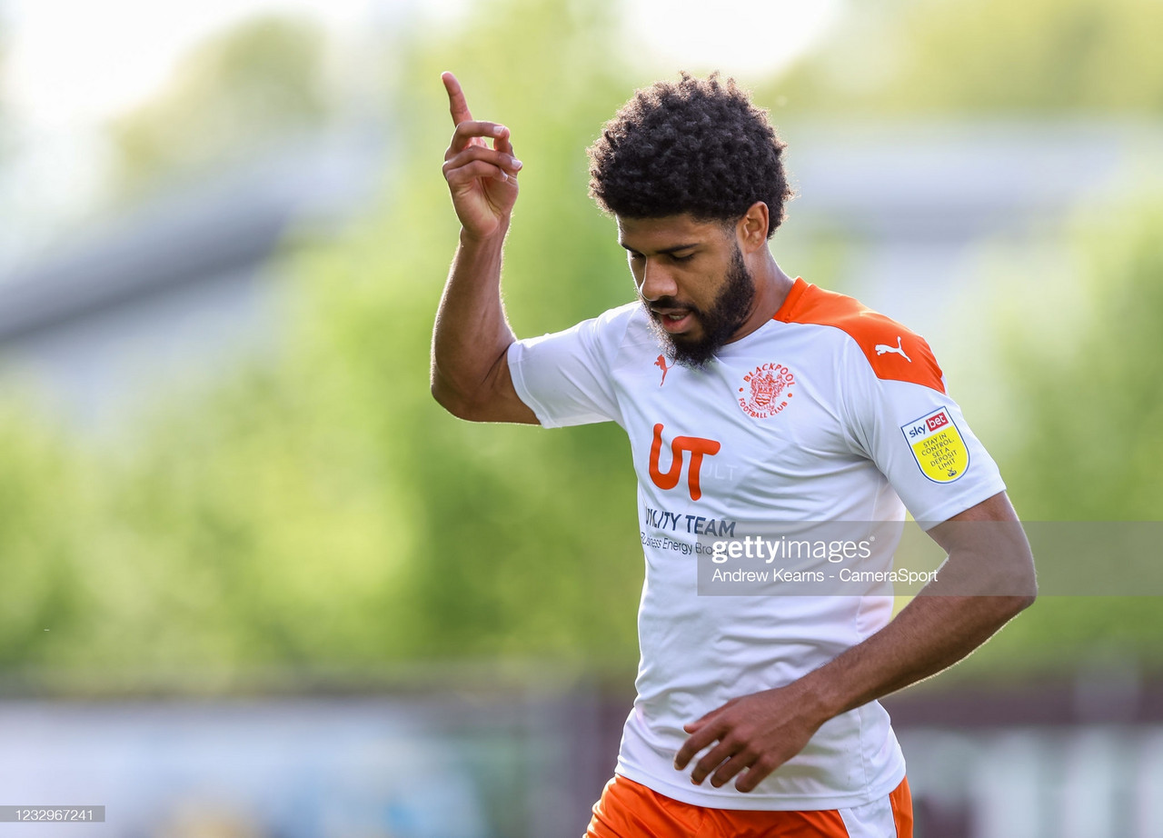Blackpool vs Oxford United preview: How to watch, team news, predicted lineups and ones to watch