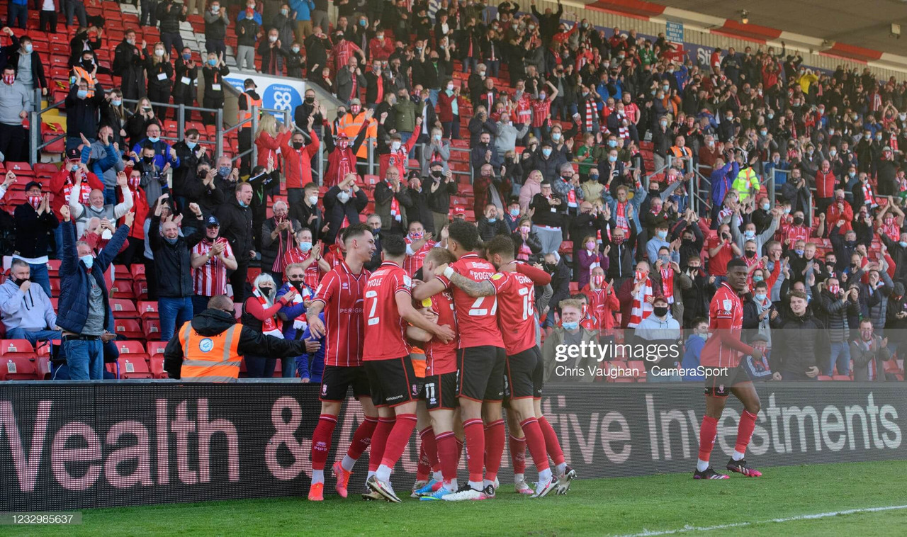 Sunderland vs Lincoln City preview: How to watch, team news, predicted lineups and ones to watch