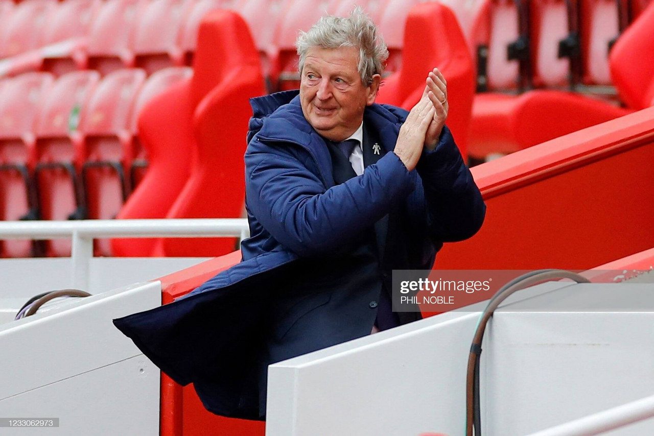 Day of goodbyes as Hodgson and Wijnaldum depart Premier League stage