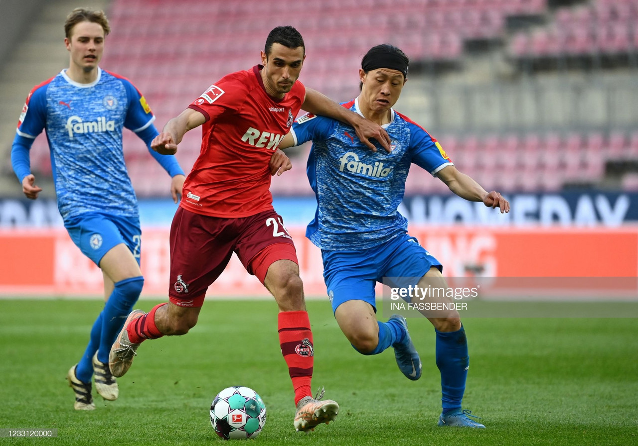 Holstein Kiel vs Köln Bundesliga relegation play-off second leg preview: How to watch, kick-off time, team news, predicted lineups, and ones to watch