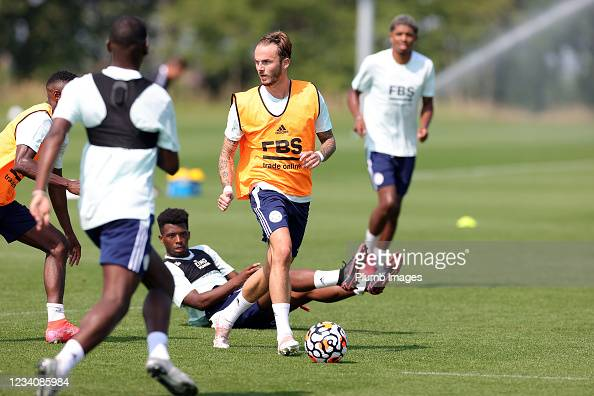 James Maddison to Arsenal: Could it really happen?