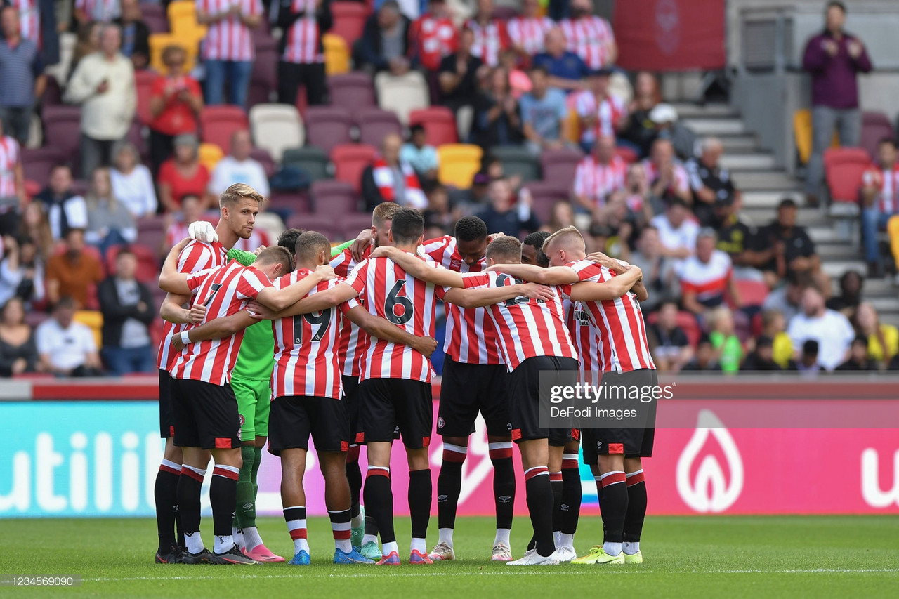Brentford vs Arsenal preview: How to watch, kick-off time, team news, predicted lineups, ones to watch
