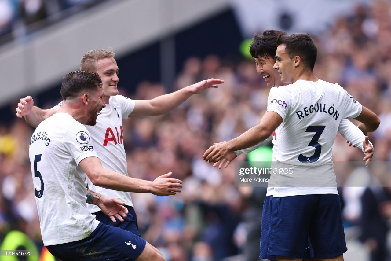 Ranking Spurs players on their start to the season from 1 to 26