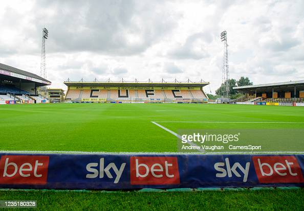 Cambridge United vs Gillingham preview: How to watch, team news, kick-off time, predicted line-ups and ones to watch