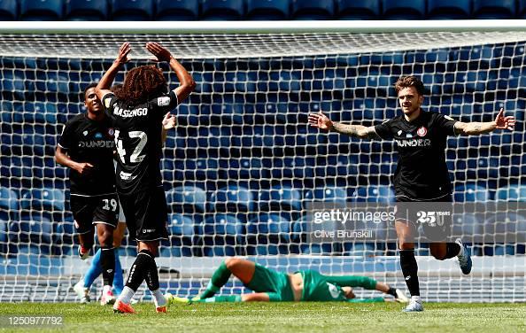 Bristol City vs Hull City preview: Robins aim to end freefall