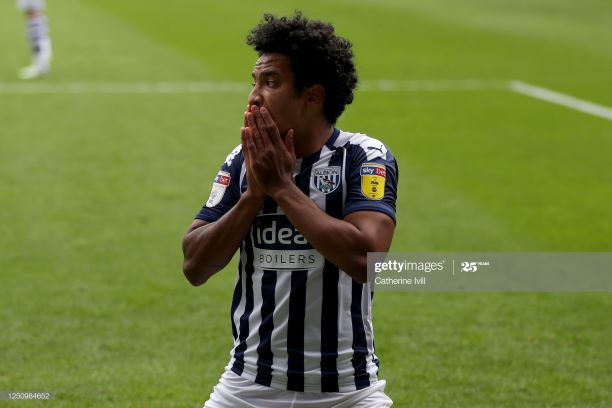 West Brom vs Hull City preview: Baggies on the hunt for three points as race for automatic promotion heats up