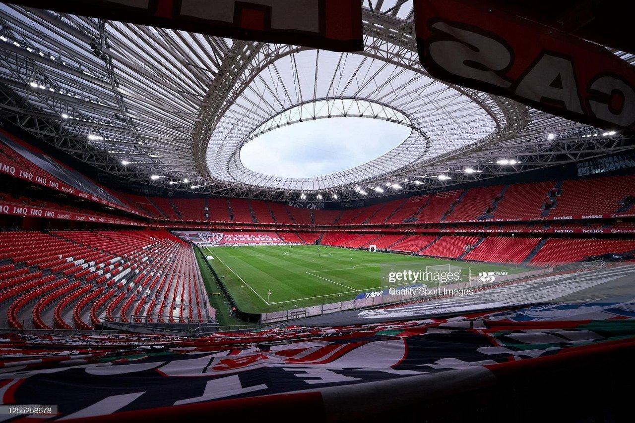 Atletico Madrid vs FC Barcelona UWCL preview: All-Spanish tie in quarter-finals