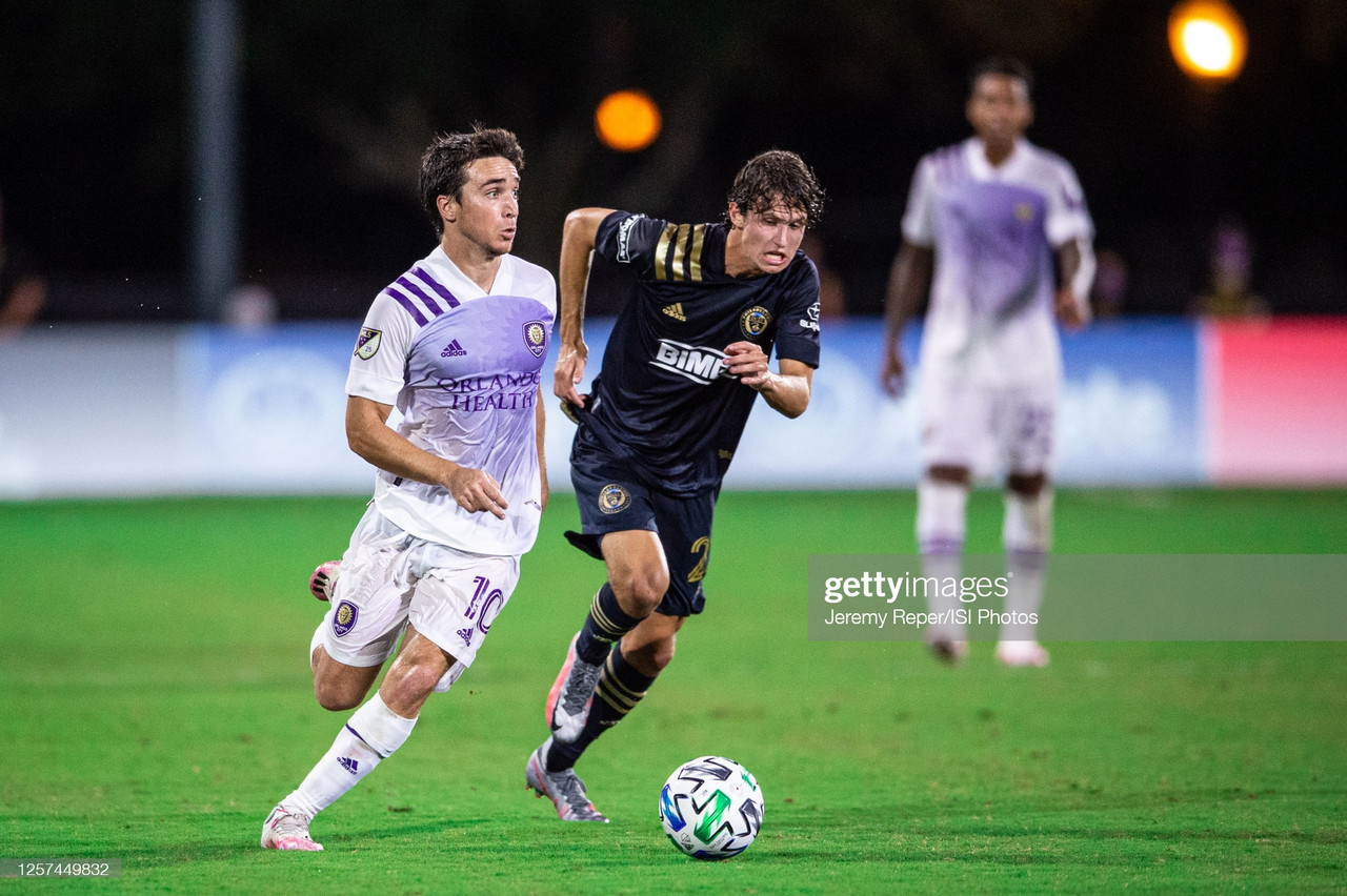 Orlando City vs Philadelphia preview: How to watch, team news, predicted lineups and ones to watch