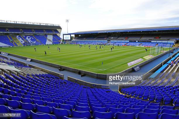 Birmingham City vs QPR preview: How to watch, kick-off time, team news, predicted lineups and ones to watch