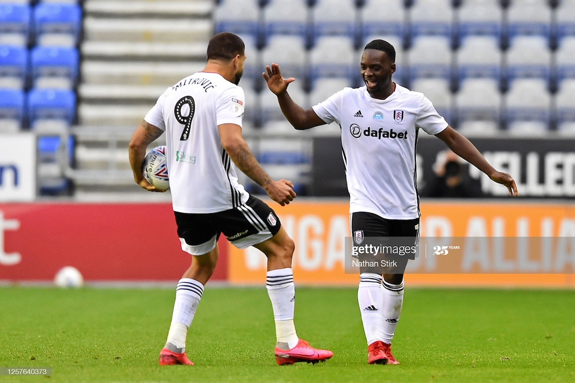 Cardiff City vs Fulham preview: Cottagers travel to Cardiff for semi-final first leg