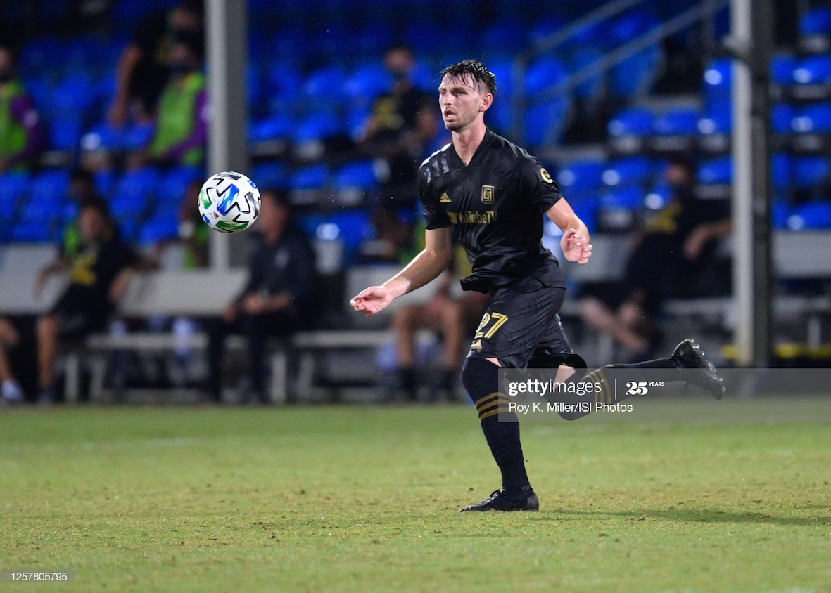 Seattle Sounders vs LAFC MLS Is Back knockout preview: Can resolute Sounders hold on against Bradley's free-scoring LAFC?