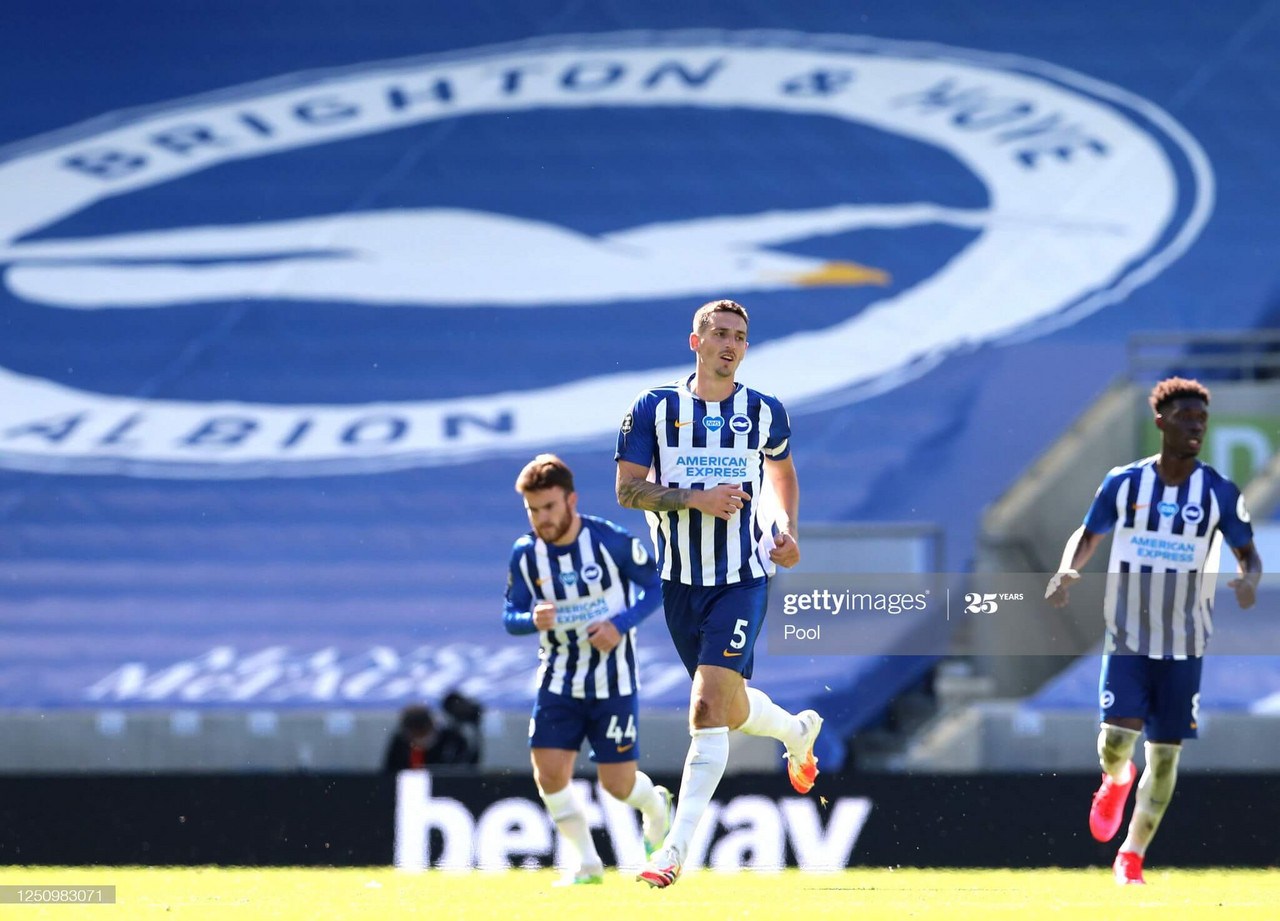 VAVEL's 20/21 Season Previews: Final third improvements crucial for Brighton