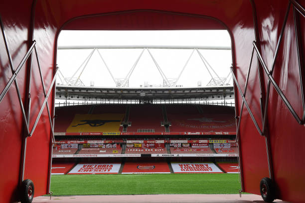 The Arsenal Transfer conundrum