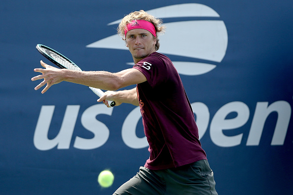 Western and Southern Open second round preview: Alexander Zverev vs Andy Murray