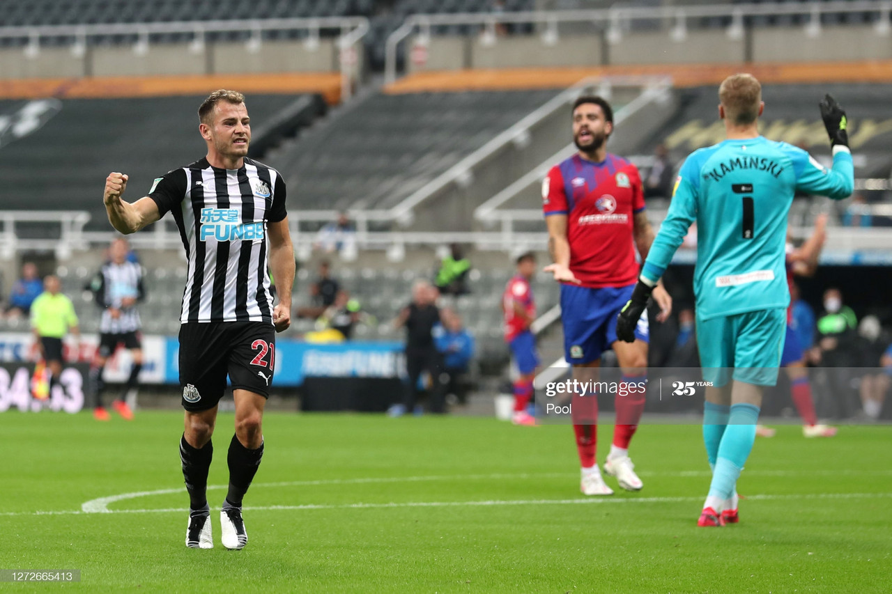 Morecambe vs Newcastle United preview: How to watch, kick-off time, team news, predicted lineups and ones to watch