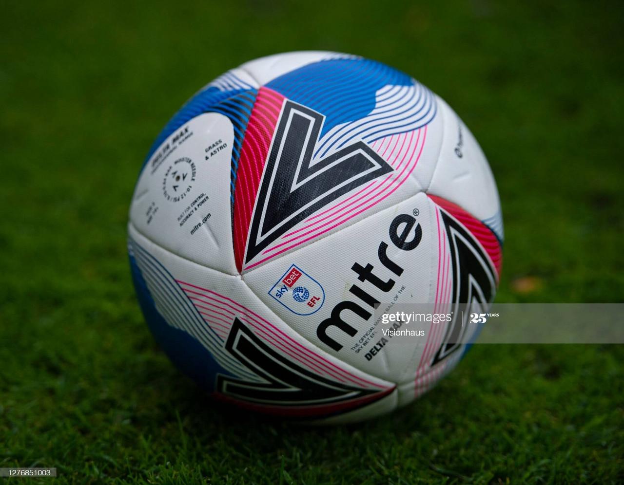 Tranmere Rovers 1-3 Walsall: McDonald stars as Saddlers end hosts' winning streak