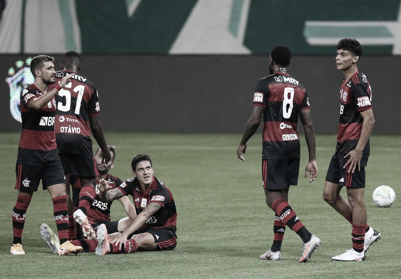 Foto: Divulgação/Getty Images