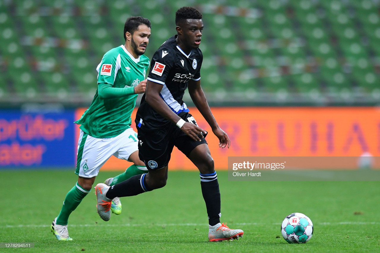 Arminia Bielefeld vs Werder Bremen preview: How to watch, kick off time, team news, predicted lineups, and ones to watch