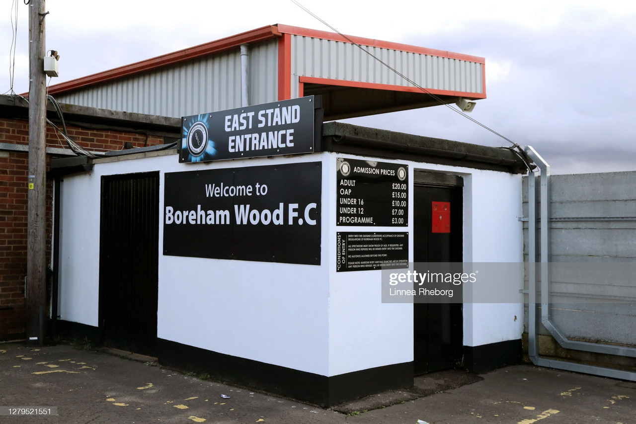 Boreham Wood vs Millwall preview: How to watch, kick-off time, team news, predicted line ups, ones to watch & managers thoughts