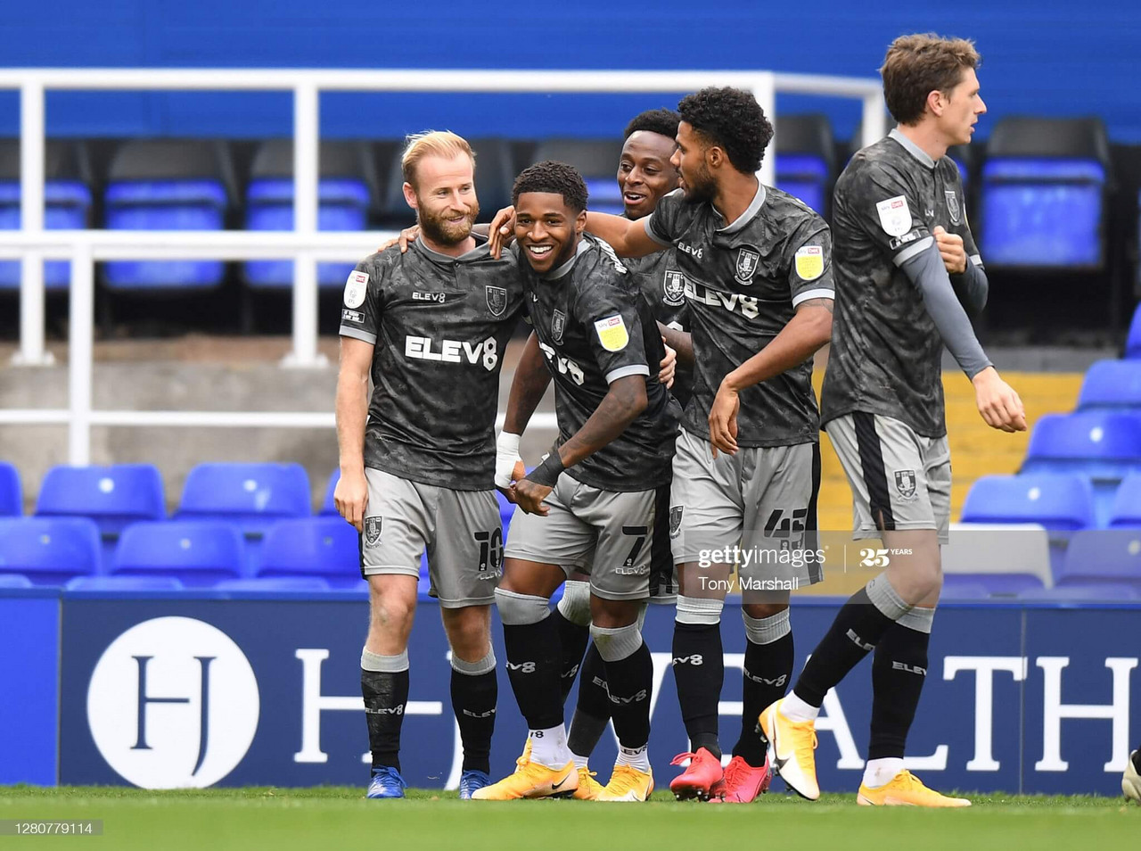 As it happened: Sheffield Wednesday 1-2 Brentford