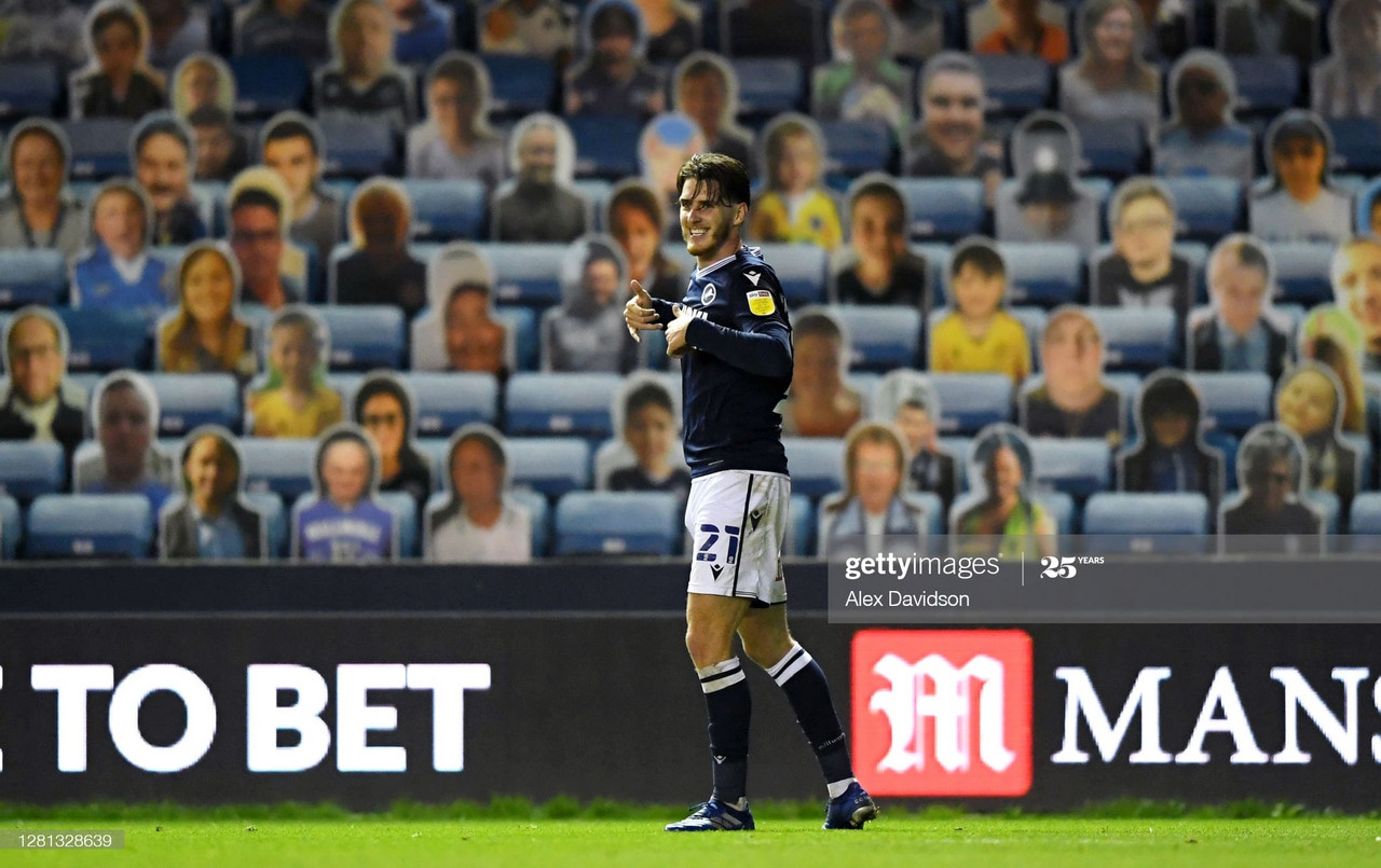 Millwall vs Barnsley preview: How to watch, kick-off time, team news, predicted lineups and ones to watch