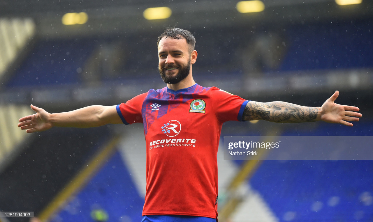Adam Armstrong and Brandon Williams linked with switch to the Saints