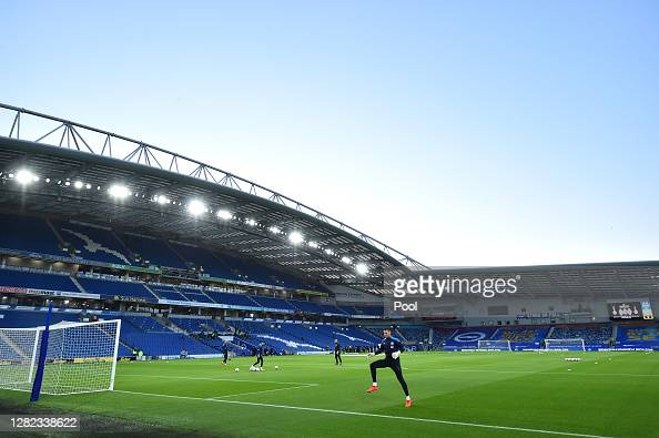 Brighton and HA vs Wolverhampton Wanderers Preview: How to watch, form guide, ones to watch, manager's thoughts