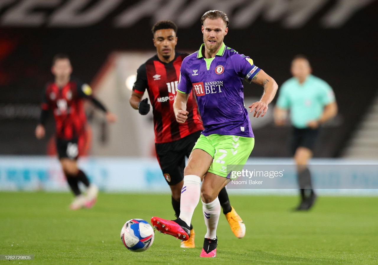 Bristol City vs Bournemouth preview: How to watch, kick-off time, team news and ones to watch