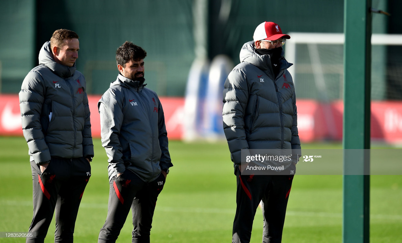 <div>(Photo by Andrew Powell/Liverpool FC via Getty Images)</div><div><br></div>