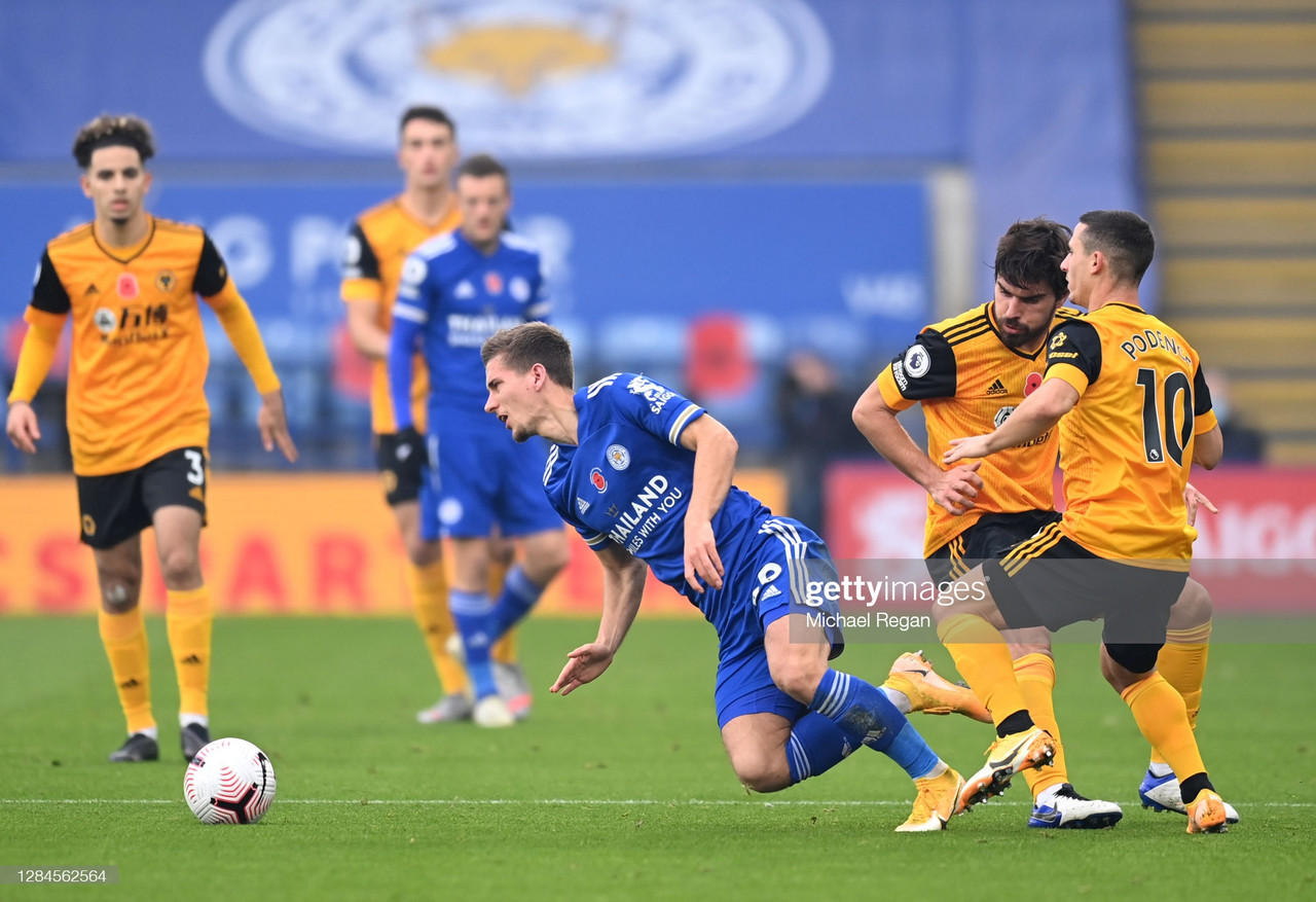 Wolverhampton Wanderers vs Leicester City: Pre-Match Analysis